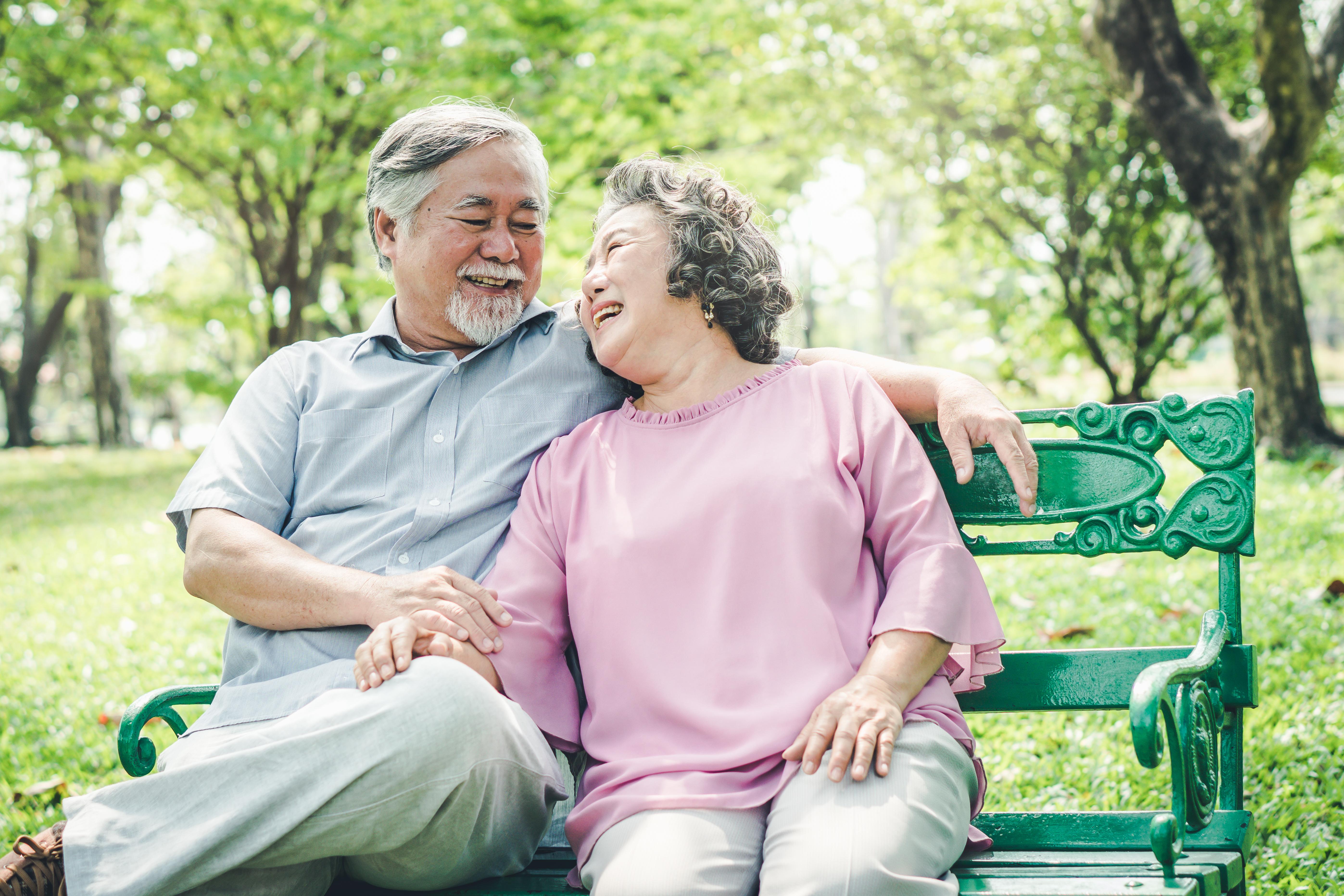Germany Albanian Senior Singles Online Dating Service
